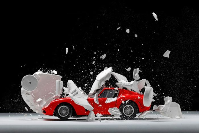 Exploded-Cars-by-Fabian-Oefner_1