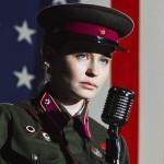 Фильм «Битва за Севастополь». Отзыв, впечатления, размышления