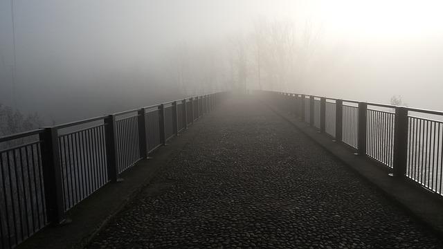 bridge-589188_640