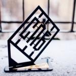 «Легкость бытия» номинирован на премию «Блоги года»