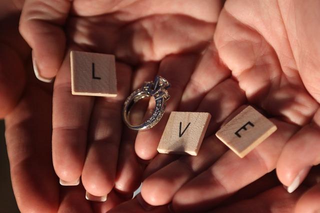 Свадьба стереотипы и предрассудки