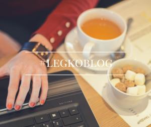 Яна Минина блог Легкость бытия