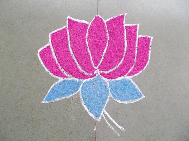 flower-172383_640