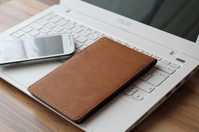 notebook-660564_640