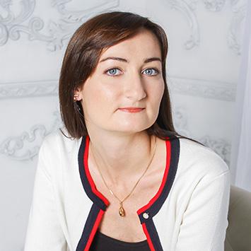 Психолог в Приморском районе СПб