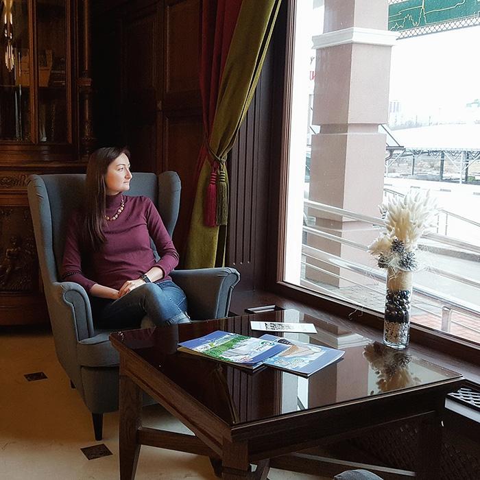 Как сменить профессию? | Блог психолога Яны Мининой