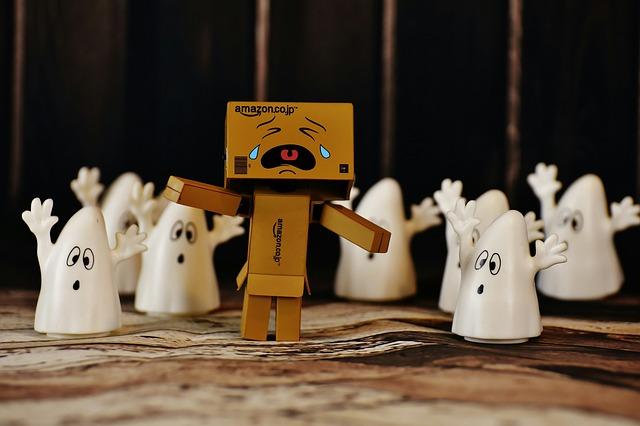 Как избавиться от негативных эмоций? 7 техник самопомощи