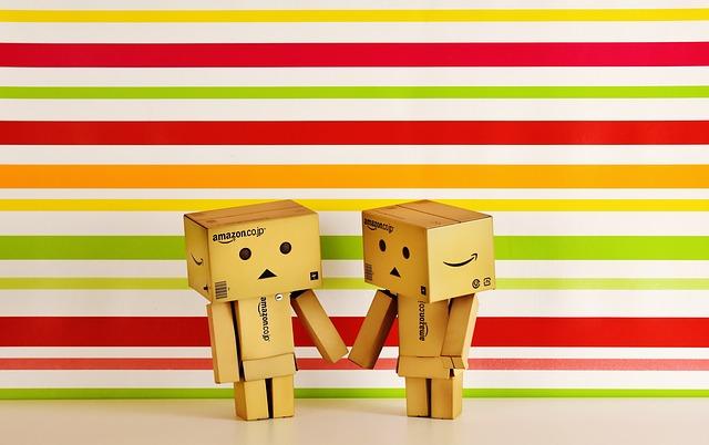 Как избавиться от негативных эмоций