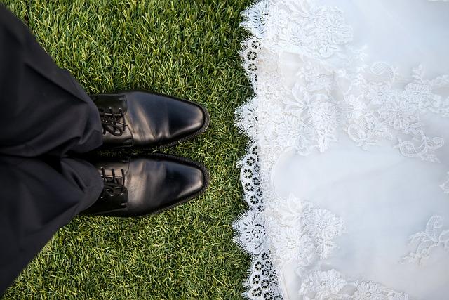 Свадебный психолог