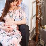 24 неделя беременности: Эйфория