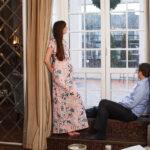 30 неделя беременности: Ресурсы