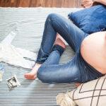 дневник беременности, беременный дневник