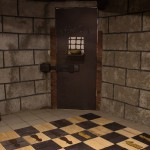 Квест Де Монте Кристо «Узники замка Иф»: отзыв и впечатления