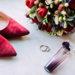 Экономная свадьба: личный опыт