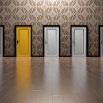 Как сменить профессию? 10 точек опоры
