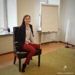 Метод системных расстановок и психотерапия