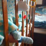38 неделя беременности: Роды